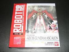 ROBOT SPIRITS #074 GUNDAM 00 ARIOS GUNDAM ASCALON ACTION FIGURE Transformable