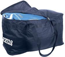 JOMA TEAM KIT BAG including TEAM NAME PRINTED