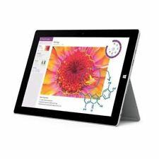 Microsoft Surface Pro 3 Touchscreen, Intel Core i5, 8GB
