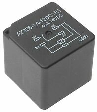 ACDelco D1741C Defroster Relay