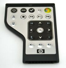 463979-002 Remote Control with Battery HP DV7 NB
