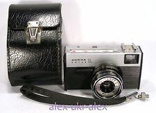 Russian Rare Smena-SL LOMO Lomography 35-mm film camera.Excellent.7256171