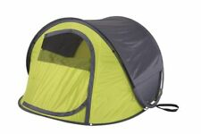 NEW Oztrail Dome Pop Up Tent Blitz 3 Person Quick Camping Hiking Travel Outdoor