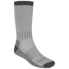 8 Pairs 100/% Wool Cashmere Casual Sports Winter Hiking Socks Thick Thermal sz7-9