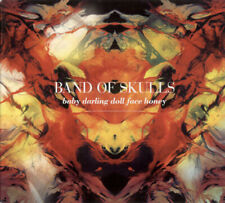 Band Of Skulls – Baby Darling Doll Face Honey