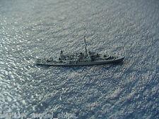 Sloop HMS ERNE by Spidernavy 1:1250 Waterline Ship Model