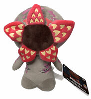 Steven Universe Gem Belly Plush Super Cute Plushies Funko NEW WITH TAG
