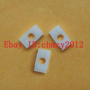 3PCS Rectangle Track Ring Focus Slider Block Sleeve For Canon EF 50mm f/1.4 USMA