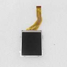 New Camera LCD Screen Display for Panasonic TZ6 ZS1 Repair Part Unit Replacement