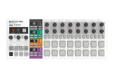 Arturia BeatStep Pro USB MIDI Drum Sequencer