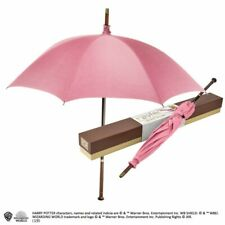 Rubeus Hagrid Umbrella Wand - Harry Potter - The Noble Collection - NN7865