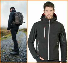 Cappotti, giacche e gilet da uomo acrilici