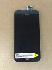 Genuine OEM Quality Lcd Touch Screen Replacement For Original iPhone 4 4G Black