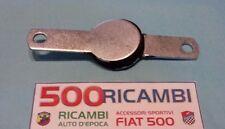 FIAT 500 F/L/R 126 TIRANTE LEVA MARCE COLLEGAMENTO COMANDO A MANO