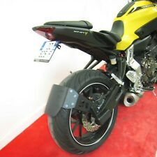 Flap Rear Yamaha MT07 2014-2020