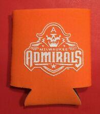 Milwaukee Admirals Can Cozy Ihl Minor League Hockey Sga Nashville Predators