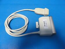 ATL L5 38MM P/N 4000-0259-03 Linear Array Ultrasound Probe for UM9 HDI (8819)