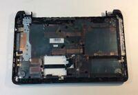 """genuine HP 15.6"""" 15-F 15-F211WM Bottom Case EAU9600201 w/ HDD Caddy S1-Y2-b4"""