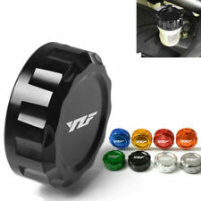 For Yamaha YZF-R3 MT25 MT03 MT03 2015 hasta YZF R25 2014-2020 Trasero de la Motocicleta Tail Tidy Placa Fender Eliminator equiparla Negro Color : Black