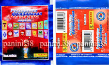 "RARE !! Pochette ""RUSSIAN PREMIER LEAGUE 2012-2013"" packet, tüte, bustina PANINI"