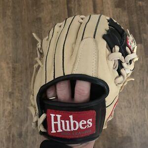 infield baseball glove 11.25