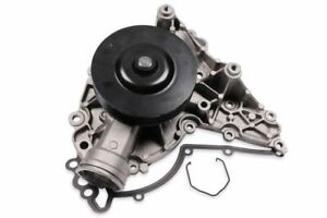 Hella Water Pump 8MP 376 807-591 fits Mercedes M-CLASS W164 ML 350 4-matic