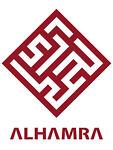 AlHamra Swimwear