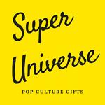 Super Universe