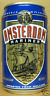 AMSTERDAM MARINER BEER, 330ml CAN with Ship, HOLLAND 1+