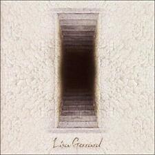 Lisa Gerrard - The Best Of Lisa Gerrard (NEW CD)