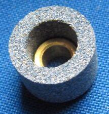 As-1010 Sharpening Stone For Allstar As-100K