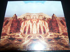 Art Of Sleeping Like A Thief (Australia) 5 Track CD EP - New