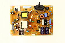 LG 32LS33A-5DC Power Supply / LED Board EAY63071806