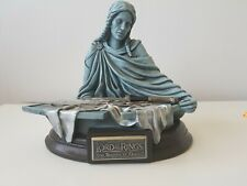 UNITED CUTLERY - SHARDS OF NARSIL - SWORD STATUE - LORD OF THE RINGS - HOBBIT