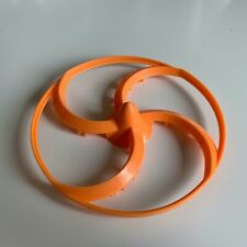 Baby Brezza Formula Pro Original Replacement PartsStirring Wheel Only
