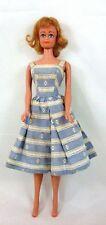 Midge Barbiepuppen