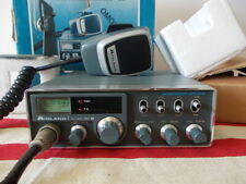 Ricetrasmettitore CB.Midland Alan 68s.Vintage radio radioamatori