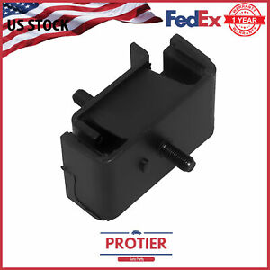 Front Engine Mount for NISSAN 810 F10 MAXIMA