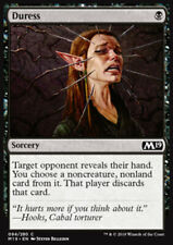 Magic the Gathering MTG - Lot of 4000 cards including rares and foils - No lands