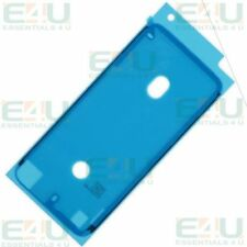 Apple White Mobile Phone Parts for iPhone 7 Plus