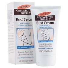 Palmer's Cocoa Butter Formula Bust Firming Cream (125g)