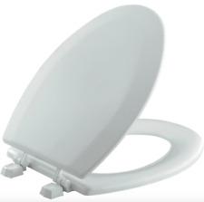 Kohler Soft Close Toilet Seats For Sale Ebay