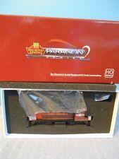 BROADWAY LTD. PARAGON 2 SERIES EMD SW-7 DEMONSTRATOR #800 (GM LOCO SEAL)