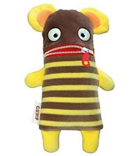 Worry Eater (Sorgenfresser) Schmidt Doll Soft Plush Toy 36 cm - Gump