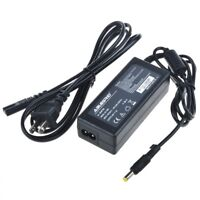 24V AC Adapter for HP ScanJet 5500C 5530C 5550C 5590 5590P Scanner Charger Power