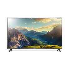 """Smart TV LG 75UK6200PLB 75"""" 4K Ultra HD WIFI LED LAN Nero"""