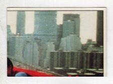 figurina PANINI SUPERMAN -1978- NUMERO 100