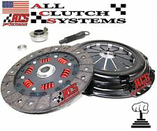 ACS STAGE 1 CLUTCH KIT 1992-2000 HONDA CIVIC 1.5L 1.6L SOHC D15 D16