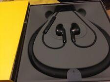JABRA Elite 65e Wireless Bluetooth Noise-Cancelling Headphones -  Black
