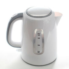 Bouilloire électrique 1.7 litre